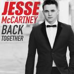 Back Together (Cd Single) Jesse Mccartney