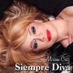Siempre Diva Miriam Cruz