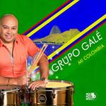 Mi Colombia (Cd Single) Grupo Gale