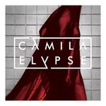Elypse Camila