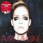 Avril Lavigne (Asian Edition) Avril Lavigne
