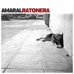 Ratonera (Cd Single) Amaral