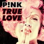 True Love (Cd Single) Pink