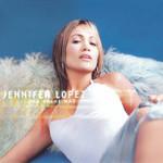 Una Noche Mas (Cd Single) Jennifer Lopez