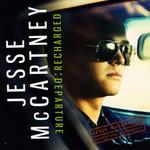 Departure: Recharged Jesse Mccartney