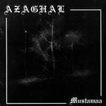 Mustamaa Azaghal