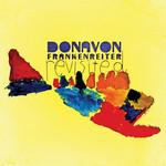 Revisited Donavon Frankenreiter