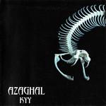 Kyy Azaghal