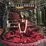 My December (Japan Edition) Kelly Clarkson