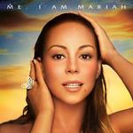Me. I Am Mariah... The Elusive Chanteuse (Japanese Edition) Mariah Carey