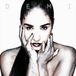 Demi (Uk Edition) Demi Lovato