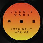 Imagine It Was Us (Cd Single) Jessie Ware