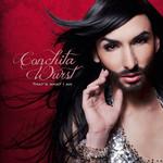 That's What I Am (Cd Single) Conchita Wurst