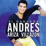 El Ganador Andres Ariza Villazon