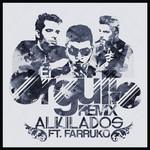 El Orgullo (Featuring Farruko) (Remix) (Cd Single) Alkilados