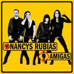 Amigas (Ep) Nancys Rubias