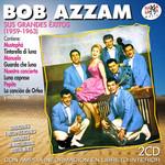 Sus Grandes Exitos (1959-1963) Bob Azzam