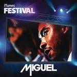 Itunes Festival: London 2012 (Ep) Miguel