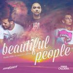 Beautiful People (Featuring Junior Caldera) (Cd Single) Radio Killer