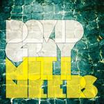 Mutineers (Deluxe Edition) David Gray