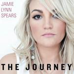 The Journey (Ep) Jamie Lynn Spears