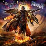 Redeemer Of Souls (Deluxe Edition) Judas Priest