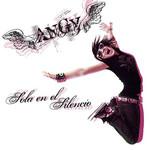 Sola En El Silencio (In Another Lifetime) (Cd Single) Angy