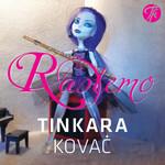 Rastemo Tinkara Kovac