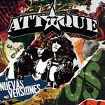 Nuevas Versiones Attaque 77