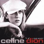 One Heart (Cd Single) Celine Dion
