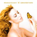 Greatest Hits Mariah Carey
