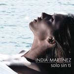Solo Sin Ti (All By Myself) (Cd Single) India Martinez
