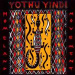 Homeland Movement Yothu Yindi