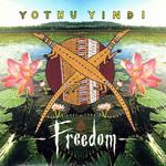 Freedom Yothu Yindi