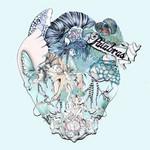 Palabras (Cd Single) Amaia Montero