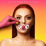 Cherry Pop (Cd Single) Alexandra Stan