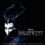 Bso Malefica (Maleficent)