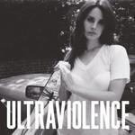 Ultraviolence (France Edition) Lana Del Rey