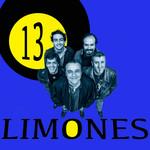 13 Limones Los Limones