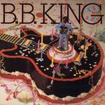 Blues 'n' Jazz B.b. King