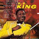 Blues In My Heart B.b. King