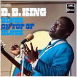 Blues On Top Of Blues B.b. King