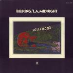 L.a. Midnight B.b. King