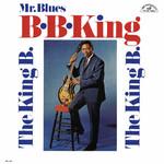 Mr. Blues B.b. King