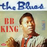 The Blues B.b. King
