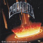 Collision Course Paradox