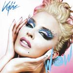 Wow (Cd Single) Kylie Minogue
