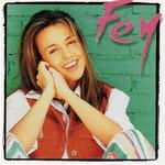 Fey Fey