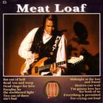 Meat Loaf (1995) Meat Loaf