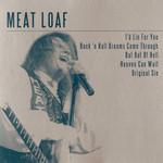 Meat Loaf (2005) Meat Loaf